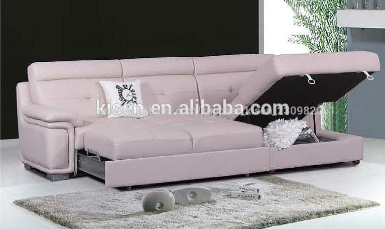 8016 Sofa De Couro Moderno Mobiliario Sofa Cama De Luxo Sofas Sofas