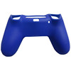 2016 soft silicone protective sleeve case for Ps4