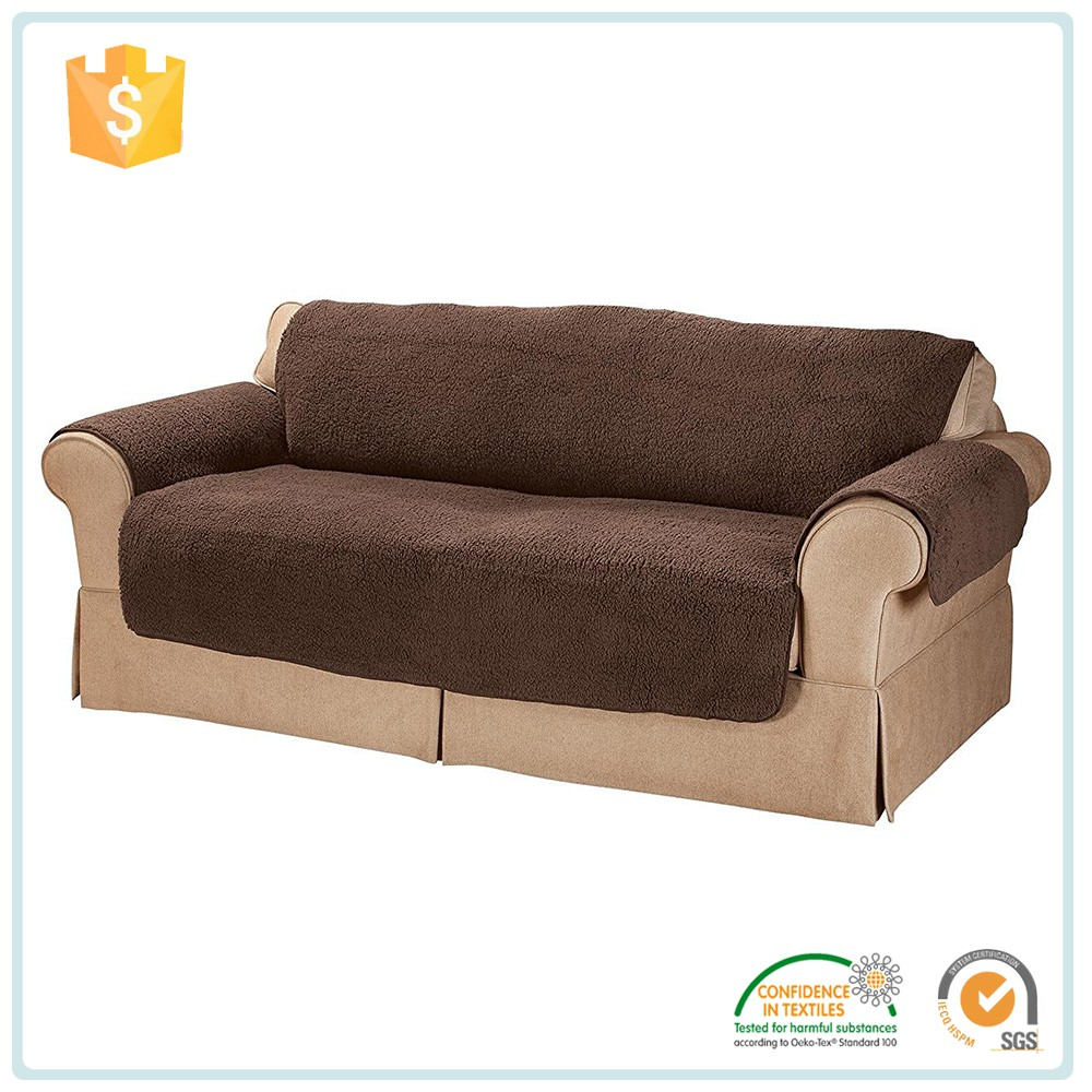 Vinyl Sofa Covers Clear Sofa Cover TheSofa : Gold supplier china Vinyl Sofa Cover Waterproof from thesofa.droogkast.com size 1000 x 1000 jpeg 218kB