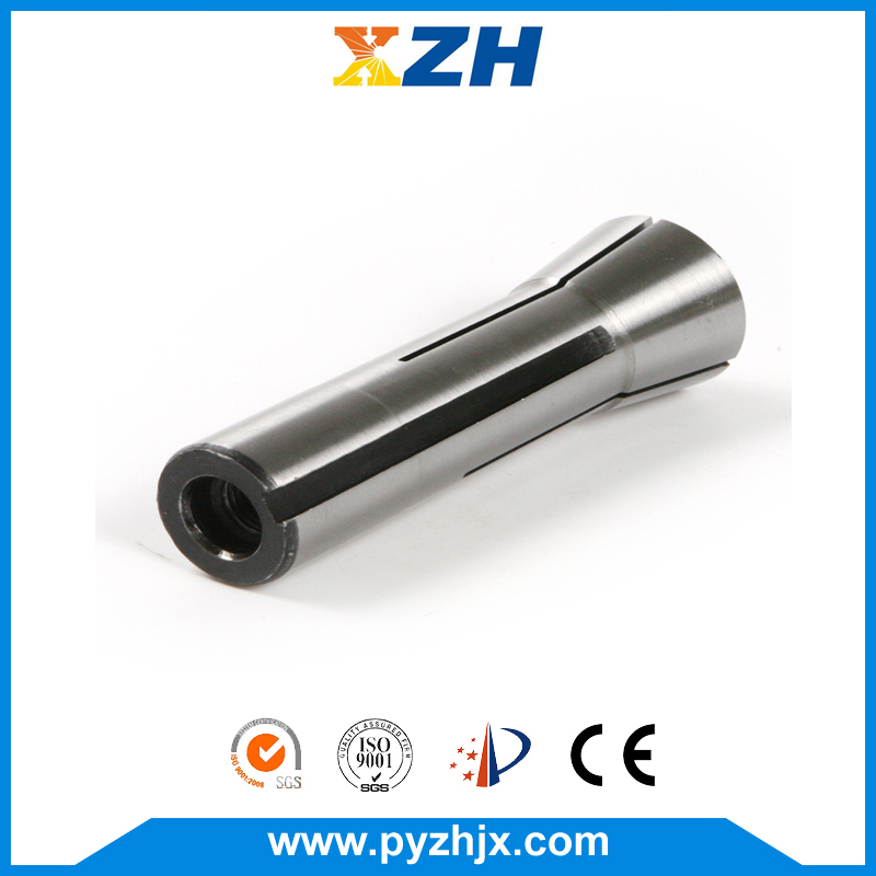 Prime R8 Emergency Collet for Lathe machine FROM FACTORY IN CHINA