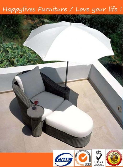 Home Trends Patio Furniture Home Trends Patio Furniture Suppliers