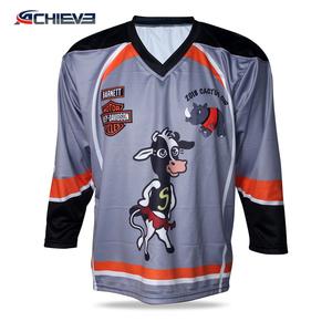 newest f8dee bbb62 cheap hockey jerseys
