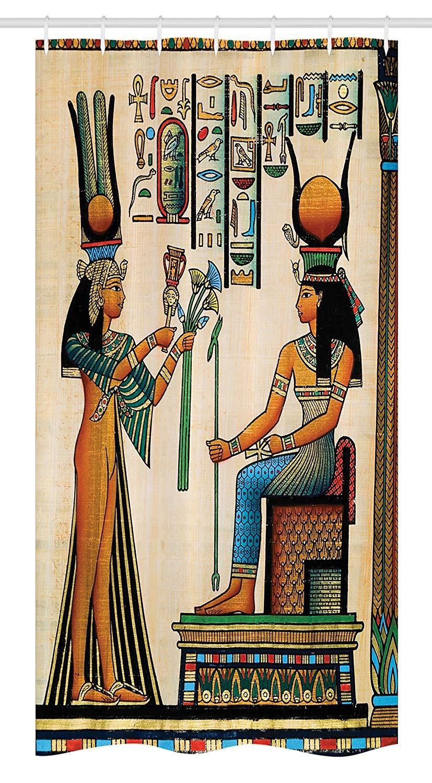 Cheap Egyptian Bathroom Decor, find Egyptian Bathroom ...
