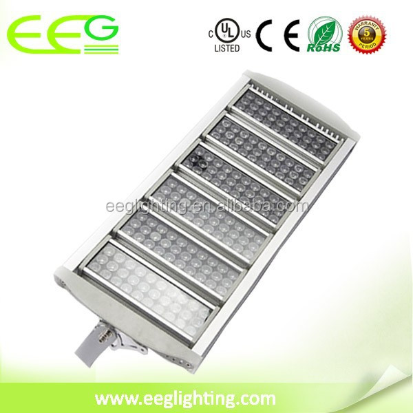 outdoor led floodlights, 20000lm, module floodlight, 5 years warranty, ce rohs ul approved, 90-305vac,led ip68 floodlight