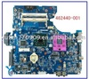 Fast shipping good quality Laptop mainboard 462440-001 C700
