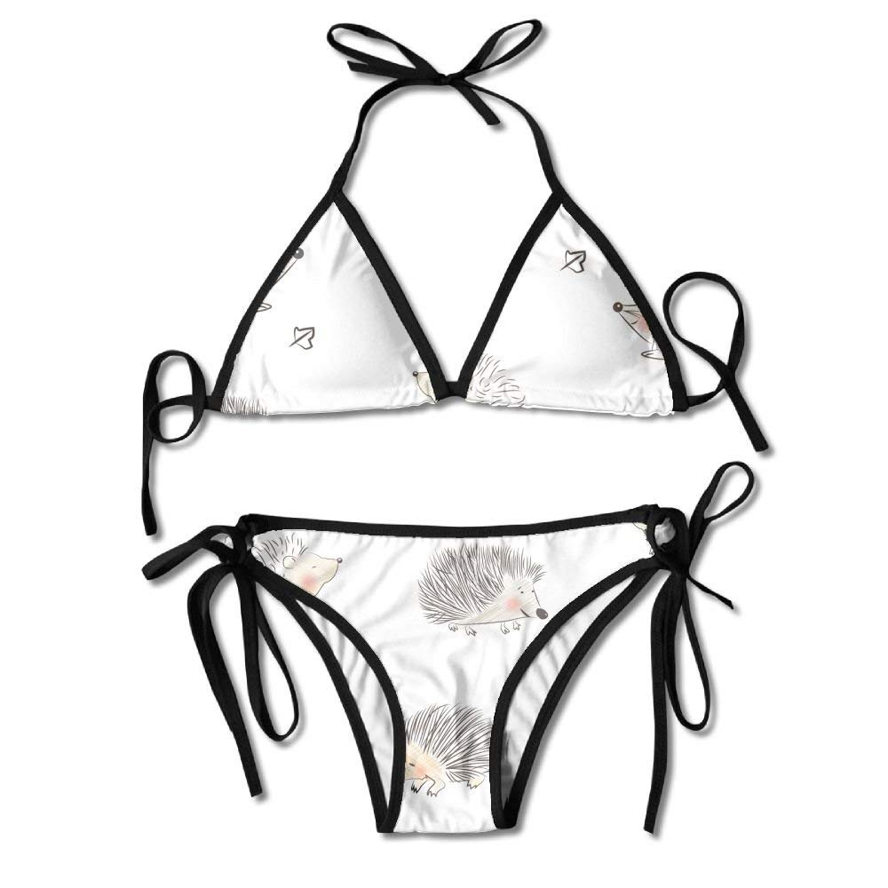 bddf035c6e603 Get Quotations · Bottiemoon Bikini Set