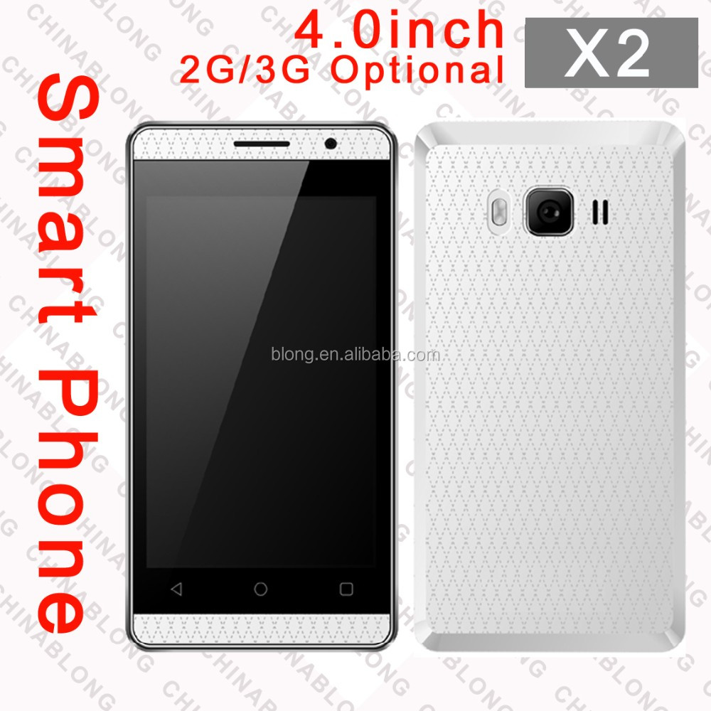 Android Mobile Phone Smartphone,Android Mobile Phone 2G/3G4G/Lte,Wholesaler Mobile Phone China