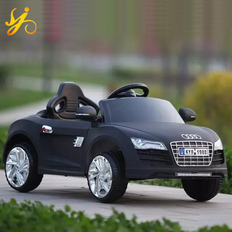 2017 cheap ride on cars for kids 12 v baby remote control ride on car
