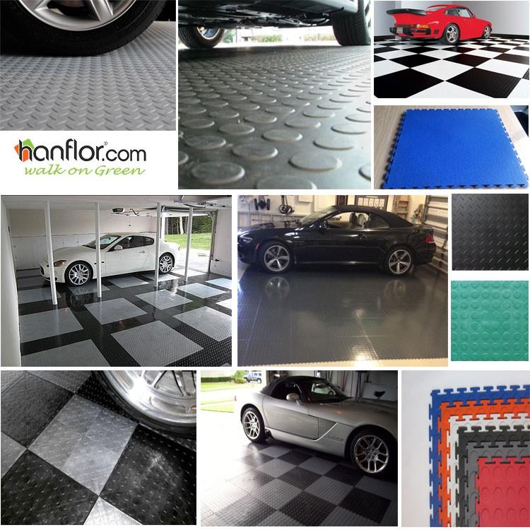 Heavy duty interlocking pvc garage floor tiles.jpg