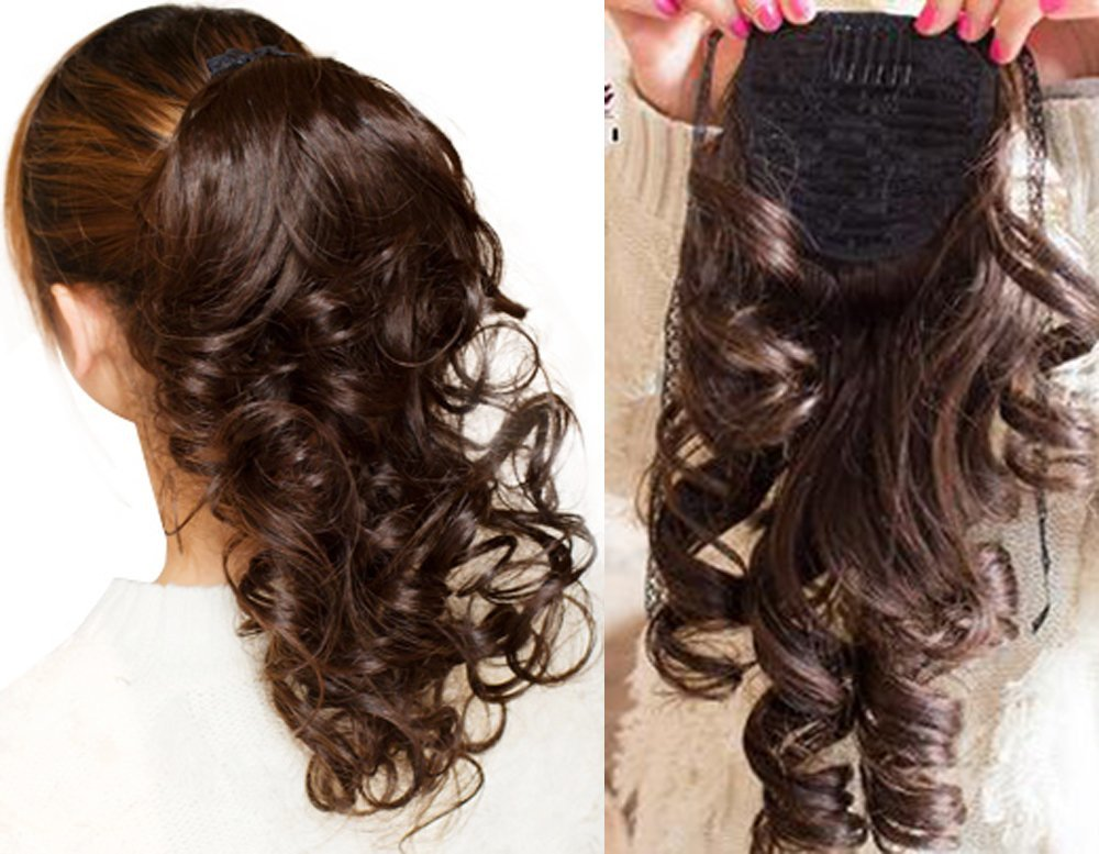 Cheap Indonesia Hair Factory Find Indonesia Hair Factory Deals On