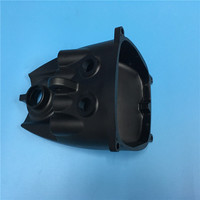 Chinese factory direct OEM made automobile spare parts
