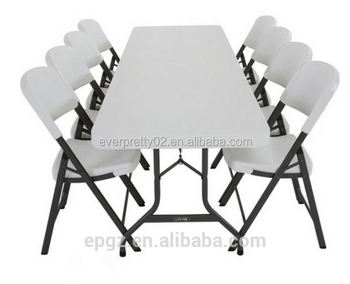 Foldable Table And Chair Set.Modern Design Folding Cafeteria Table Chair Set Folding Plastic School Canteen Table Buy Cafeteria Table Chair Set Plastic Folding Canteen Table And