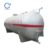 China Supplier Low Price Lpg/Lng Storage Pressure Tanks