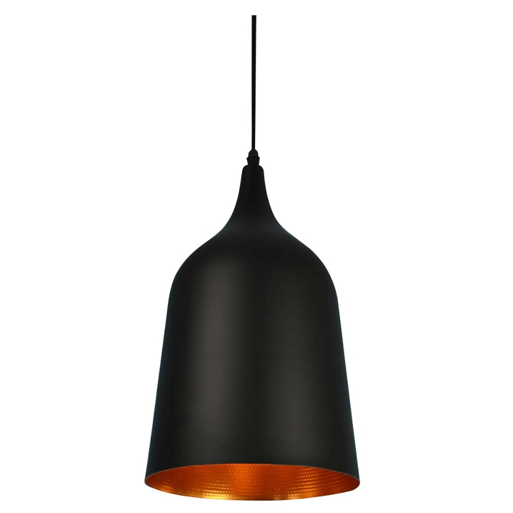 Industrial Lighting Ikea: New 2015 TOM American Country Loft Glass Pendant Light E27