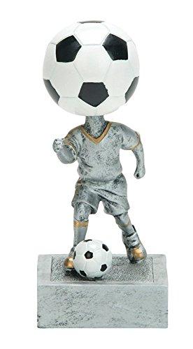 cheap soccer award ideas find soccer award ideas deals on line at