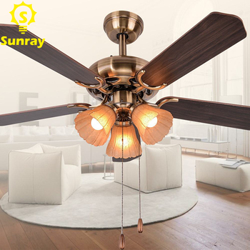 purchase cheap 8bd2f 7d466 High Quality 42 Inch Remote Control Portable Ceiling Fan With Led Light -  Buy Celing Fan With Light,Portable Fan With Led Light,Ceiling Fan With  Light ...