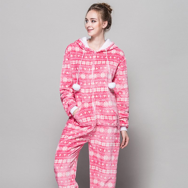 5b95ea20d21f Shop for the latest sale. Get up to 70% Off on pajamas and sleepwear