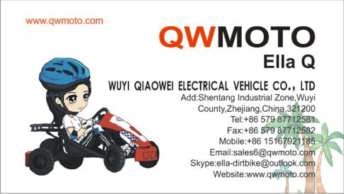 Cheap Atv Parts 110cc Quad Atv 110cc Quad Bike Parts Regulator ...
