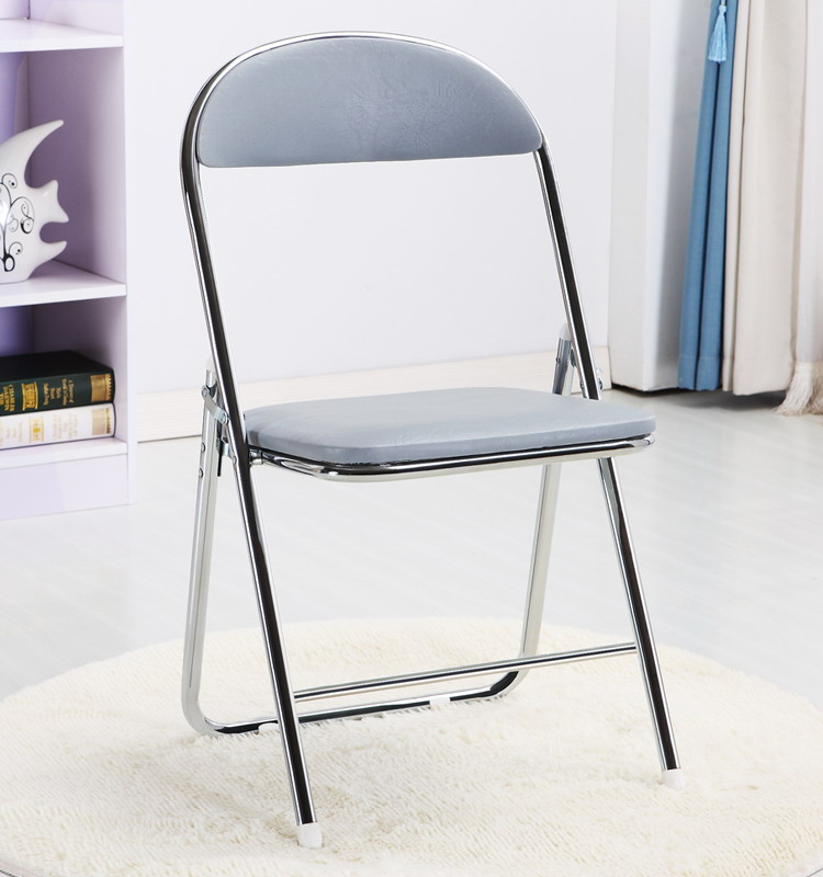 Cheap Metal Folding Chairs, Cheap Metal Folding Chairs Suppliers And  Manufacturers At Alibaba.com