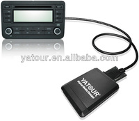 Car audio music system>Audio USB/SD/IPOD/IPHONE/AUX IN Player