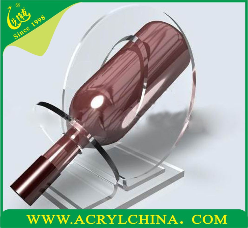 acrylic wine bottle glass holderacrylic red wine rack  -  acrylic wine bottle glass holder  acrylic red wine rack acrylic winebottle holder