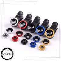 Popular New Style Cell Phone Camera Lens Cover for Mobile Phone