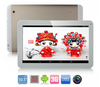 Cheap price wholesale 10 inch tablet phone call 10inches