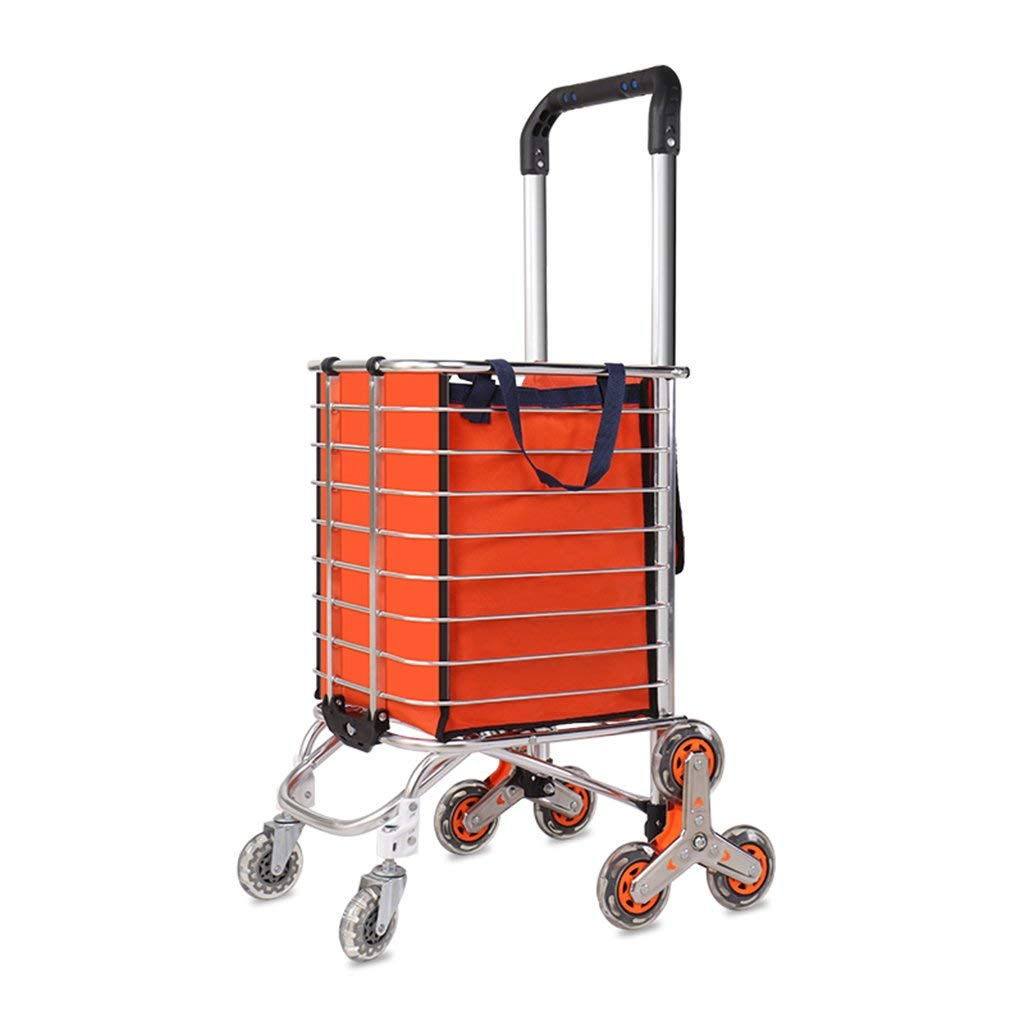 9bd5f450614c Cheap Shopping Cart Red, find Shopping Cart Red deals on line at ...