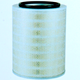 Heavy truck Hino air filter 17801-2830 AF25450