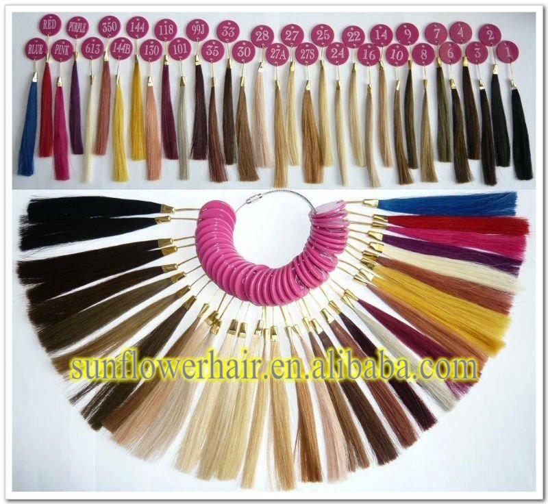wholesale relaxed straight yaki virgin human hair clip ins extensions