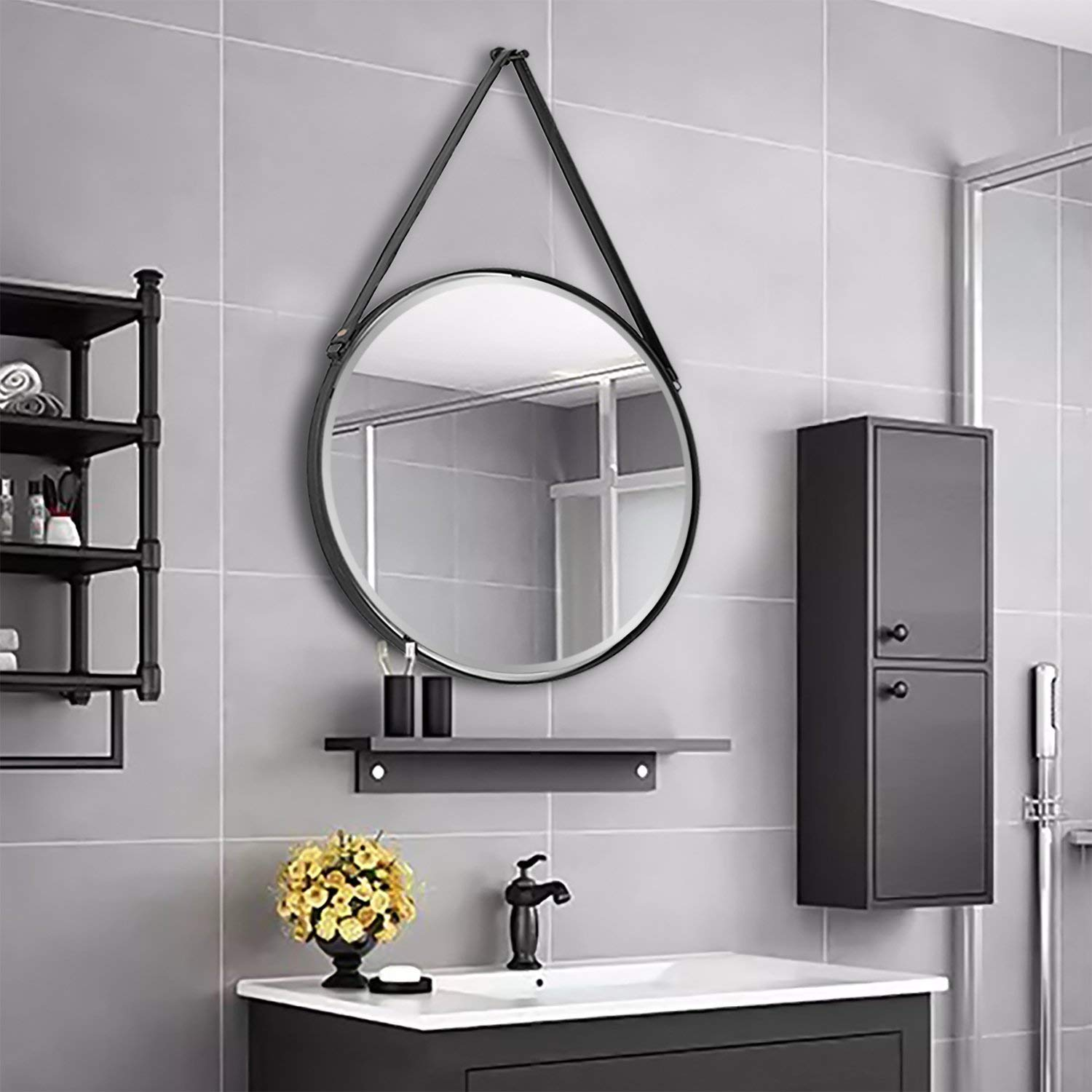 Cheap Round Wall Mirror Set Find Round Wall Mirror Set