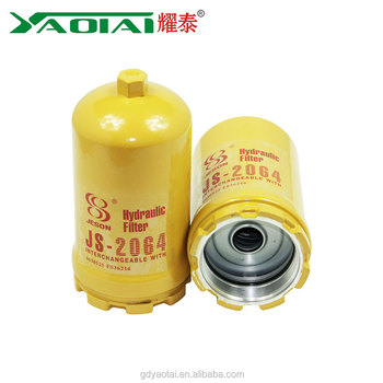 Hydraulic Oil Filter Corss Reference 4630525 Replacement For Hitachi  Machinery Excavator - Buy Oil Filter Cross Reference,Filter Cross