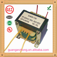 China wholesale step down voltage converter