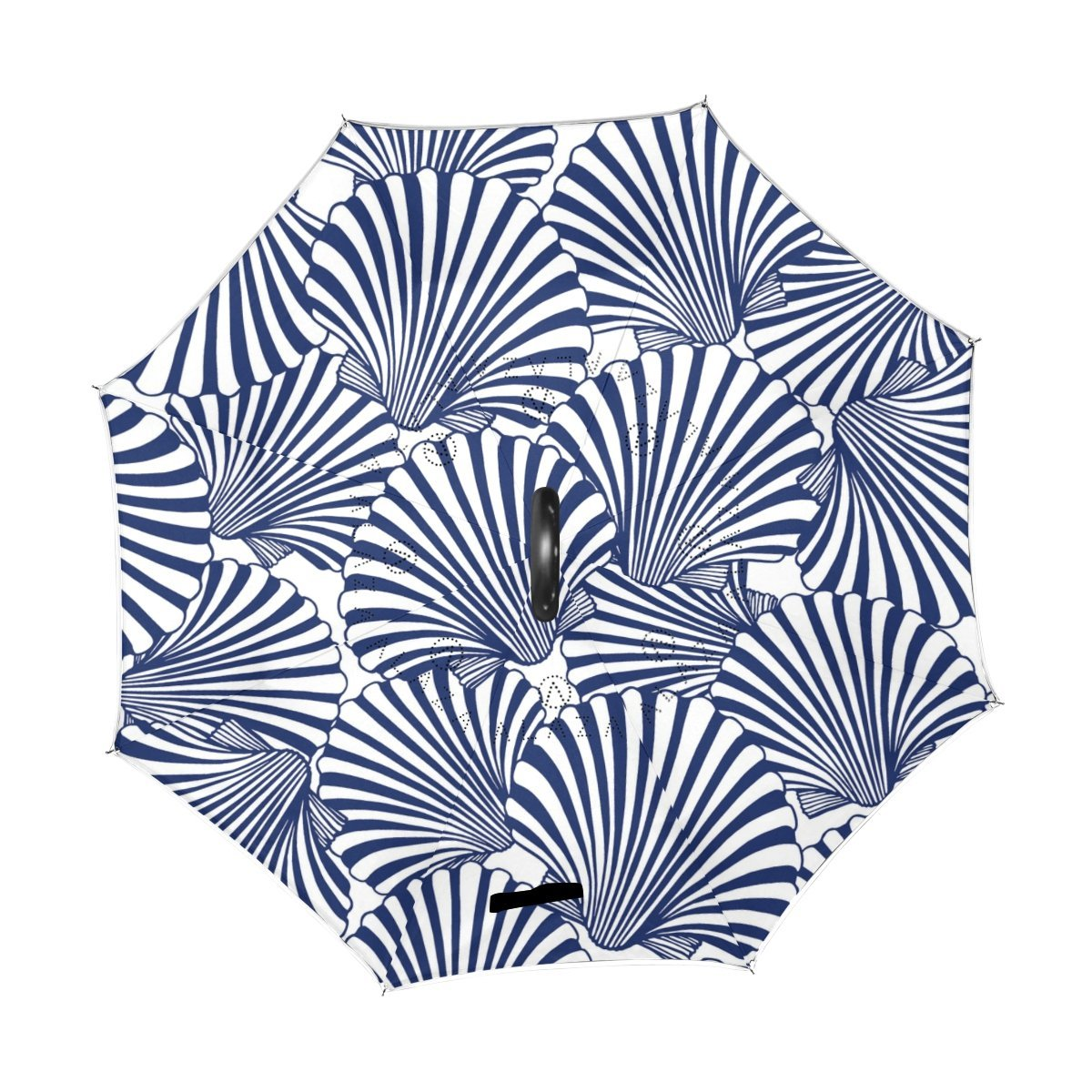 ef4e61d3c233 Cheap Striped Outdoor Umbrellas, find Striped Outdoor Umbrellas ...