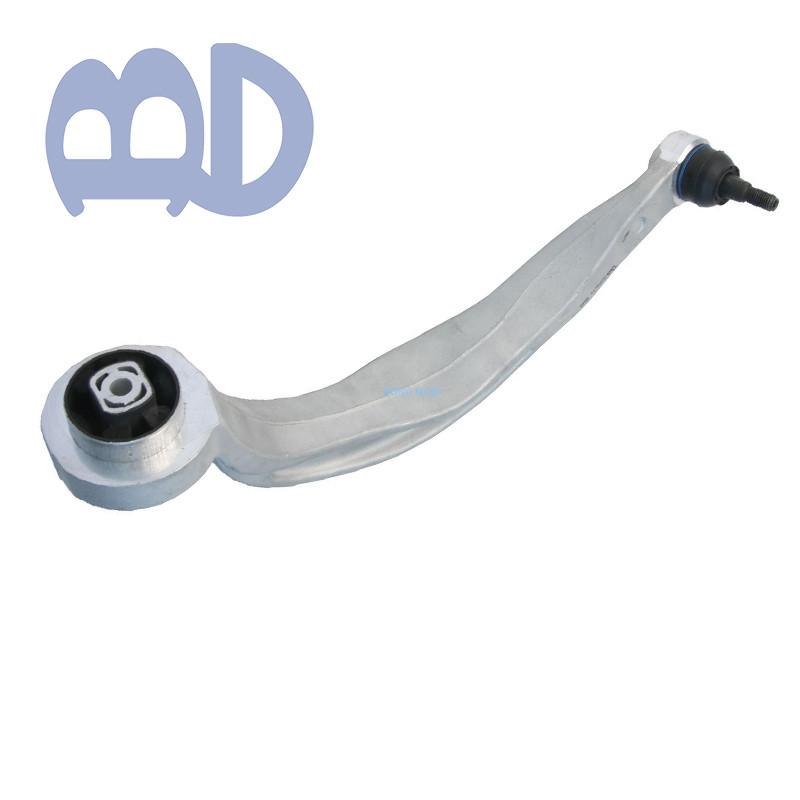REAR AUDI A4 ALLROAD A5 A6 A7 A8-8K0501529L TIE ROD CONTROL ARM