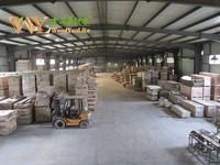 Best Selling Indoor Use Kosso Floor Solid Wood Flooring - Buy Best ...
