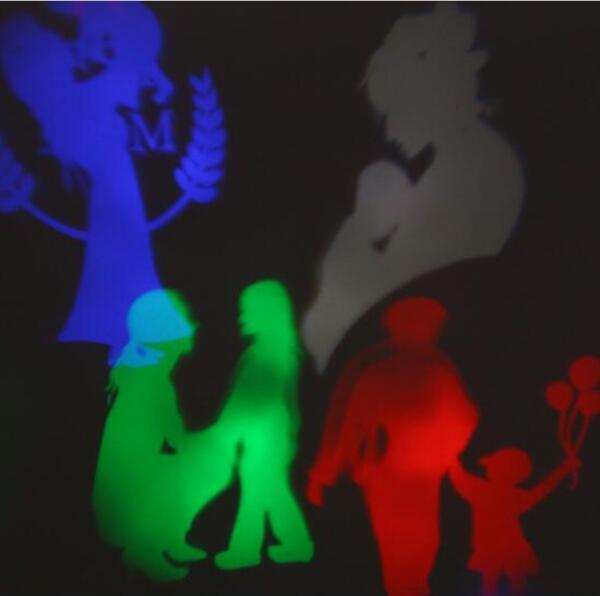 LED projector spotlight_LPS-001_06.jpg