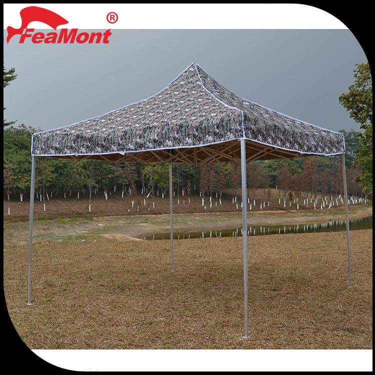 Outdoor Tragbare Pavillon 2x4 M-Ausstellungspunkt-Produkt ID ...