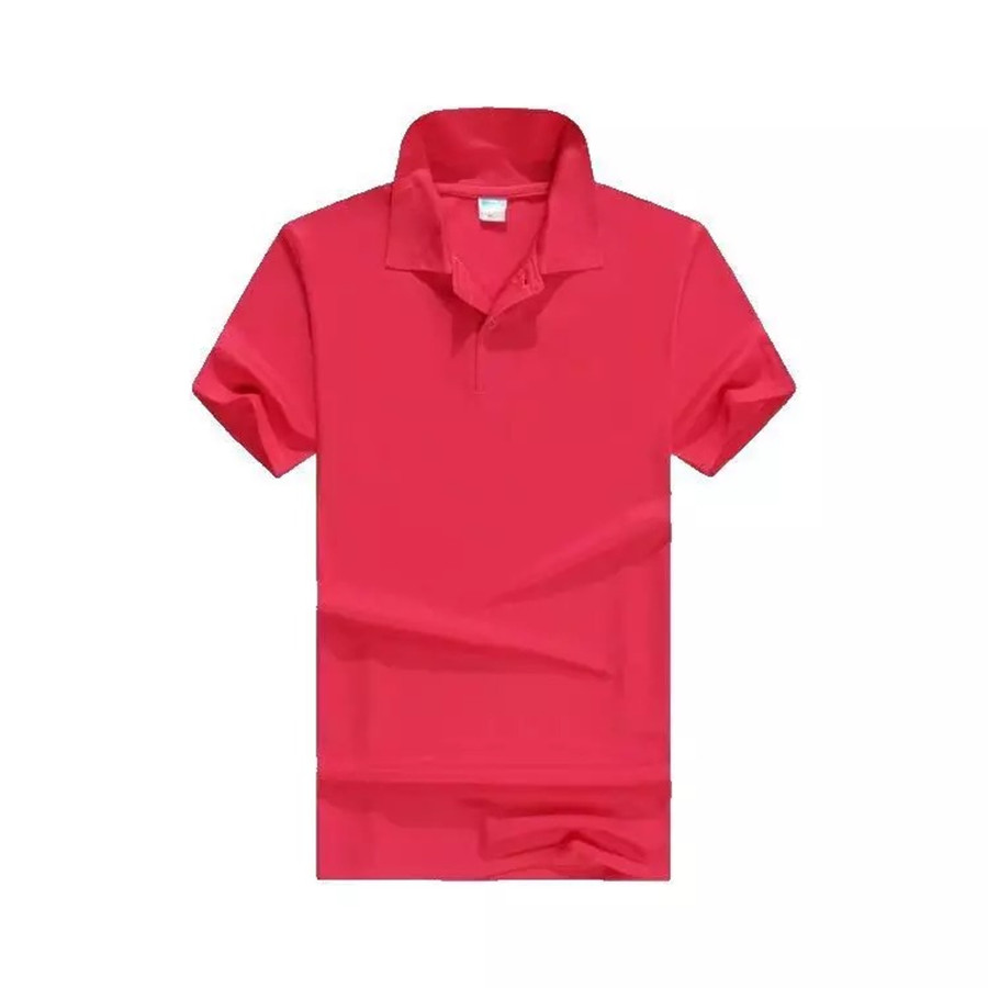 Outdoor Sports Cheap Custom Logo Orange Rugby Polo Shirt Buy