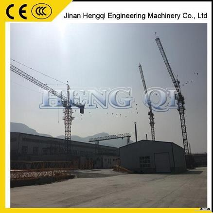 China gold supplier top grade tower crane wall tie bar
