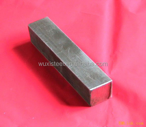 Good news for you !! 316/316L square stainless steel bar sell hot with high quality