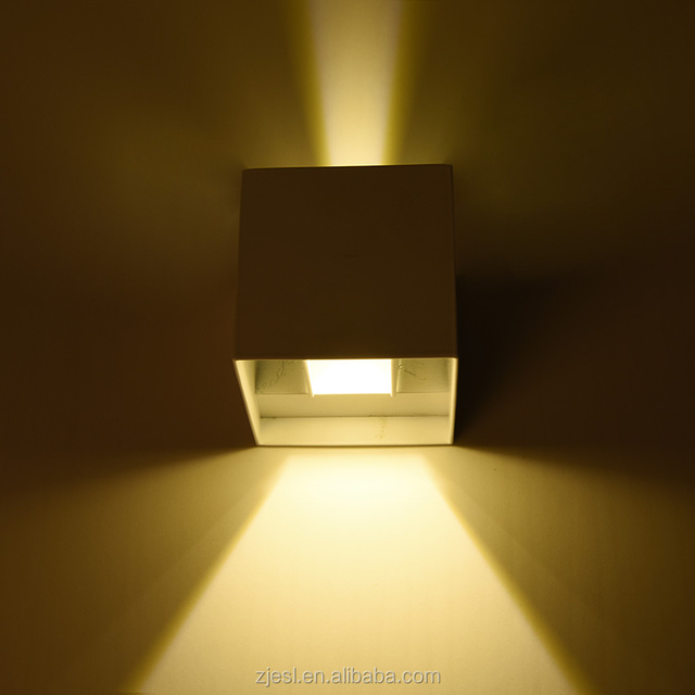 Buy Cheap China european modern wall light Products, Find China ...
