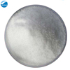 Hot sales! hot cake! Factory supply high quality Potassium tetraoxalate dihydrate 6100-20-5
