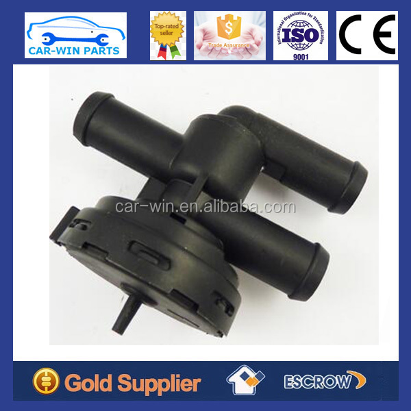 1820014 1820138 90457649 90566947 heater control valve for opel vauxhall astra vectra saab 9-5 1.4 1.6 2.0