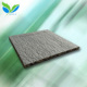 Polymer Waterproof flooring carpet decking underlay by rebonded foam
