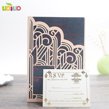 Laser cut marathi wedding card matter buy laser cut wedding laser cut marathi wedding card matter stopboris Images