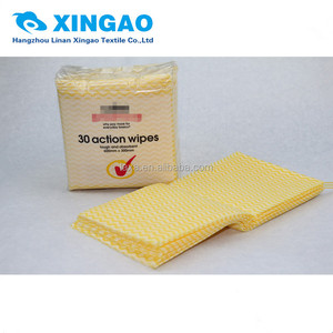 Wholesale Disposable Lint Free Nail Polish Remover Wipes