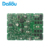 dc-dc circuit board electronic pcb manufacture