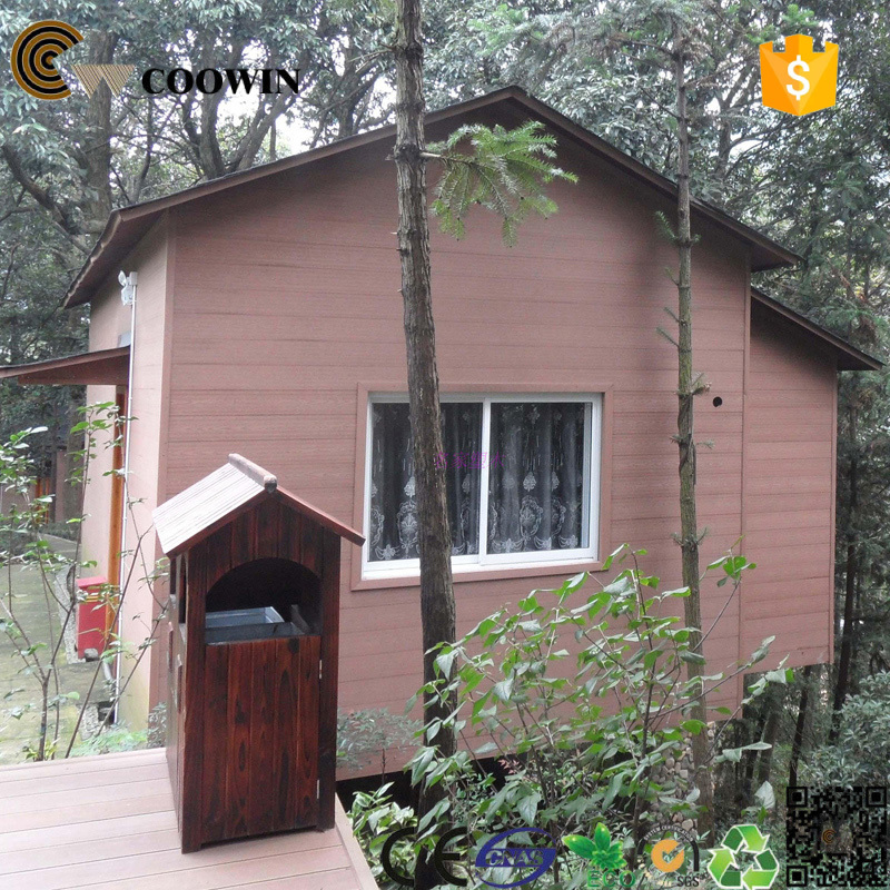 Exterior Wpc Cheapest Wall Paneling Buy Cheapest Wall Paneling Wpc Cheapest Wall Paneling