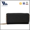 Capacity Leather wholesale Wallet Women Wallet